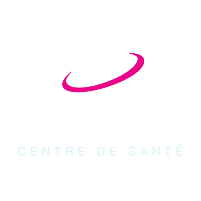 Logo Medident Transparent