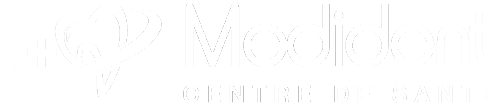 Medient Logo Footer